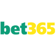 http://www.internetbingohall.com/wp-content/uploads/2015/02/bet365_logo.png