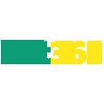 Bet365 Games