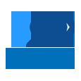 http://www.internetbingohall.com/wp-content/uploads/2015/02/bgo_logo1.png