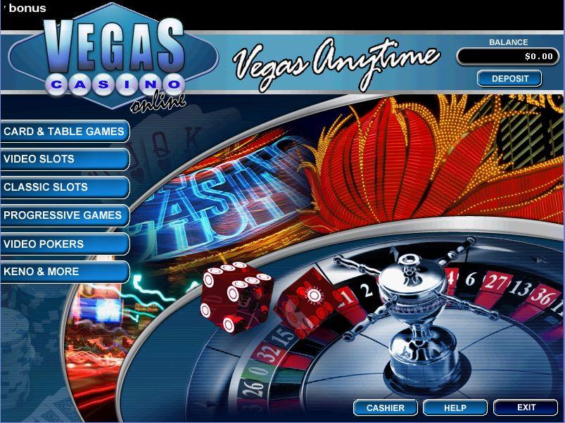 Casino ngo station utah casino wendover